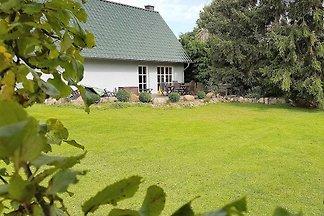 Kuća za odmor Dopust za oporavak Kasnevitz