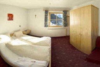 hotel Kultura & obilasci Fontanella