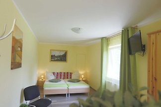 Zimmer #12