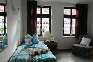 Nr. 03 Einzelzimmer