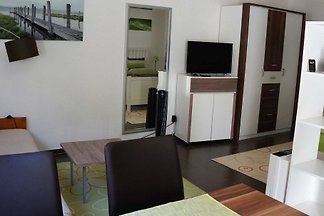BodenSEE Apartment Meckenbeuren...