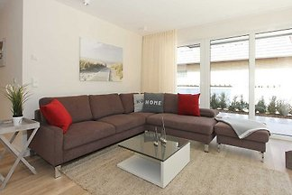 SA5601, 2 Zimmerwohnung