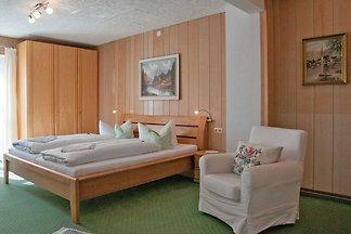 Doppelzimmer A1