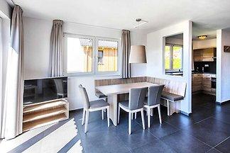 Einzelhaus Premium WD 10