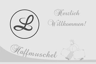 Haffmuschel (5)
