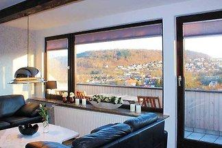3-Raum Ferienwohnung (bis 4 Personen auf...