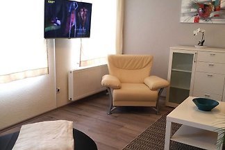 3 Zimmer-Apartment