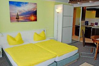14 Ferienappartement