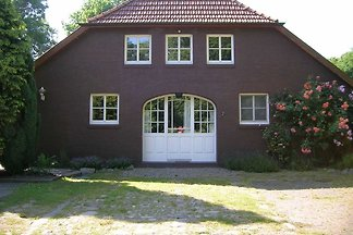 Pappelhof Whg. 3