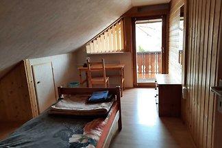 Einzelzimmer 9