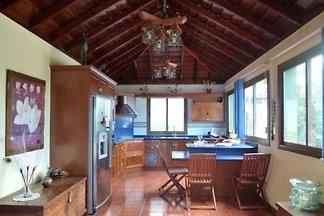 Casa Lina