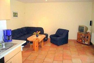 Apartament Dla rodzin Ummanz
