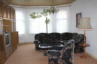 Wohnung 5, Villa