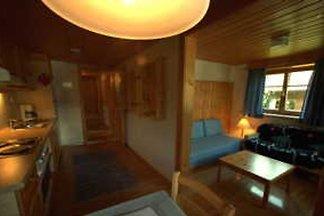 Vakantie-appartement Gezinsvakantie Mellau