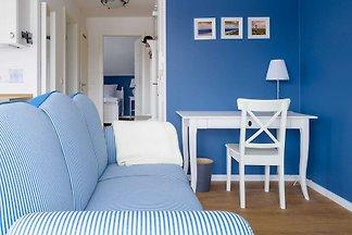 Wohnung 5 Norderney