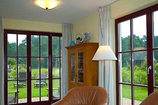 Duenenresidenz Glowe - Haus Luisa 200 m zur...