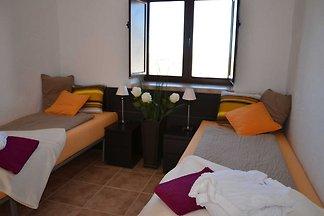 Doppelzimmer Granada