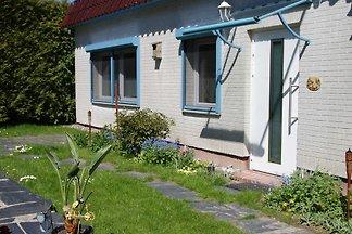 Ferienhaus Stralsund