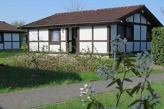 hotel Kultura & obilasci Hollern-Twielenfleth