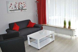 nb09 Haus Nordseeblick Wohnung 9