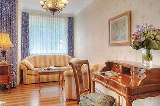 Familien-Suite