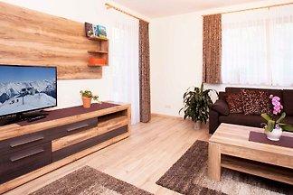 Alp Chalet Appartement