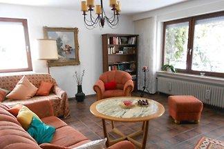 apartman za odmor Obiteljski odmor Bad Dürrheim