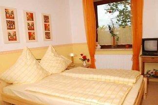 Doppelzimmer Jandt