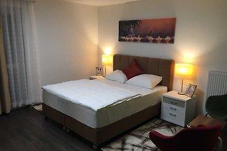 3- Zimmer Apartment