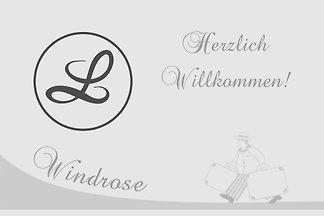 Windrose (3)