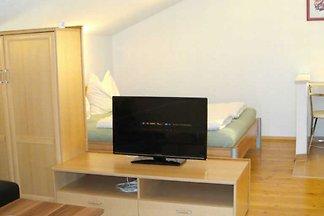 Appartement Vacances avec la famille Zell am Moos