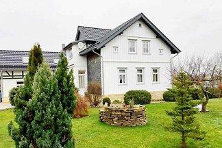 Apartament Dla rodzin Blankenburg