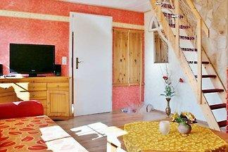 apartman za odmor Obiteljski odmor Kasnevitz