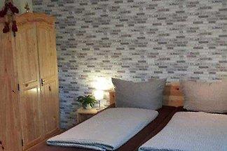 Vierbettzimmer Nr. 2