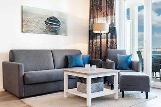 gbmv2-30 Apartmentanlage Meerblickvilla 2-30