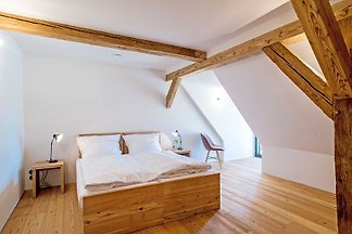 Gästezimmer - Ives (Torhaus)