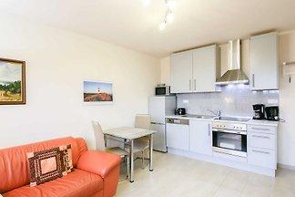 DAG423 Apartment Gröde