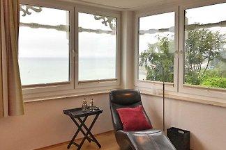 Villa Seeblick - Appartement 407
