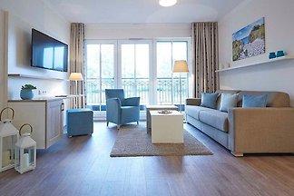 bews0-12 Aparthotel Waterkant Suites 0-12