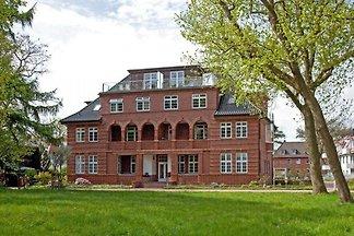 Villa Höger Whg. 06