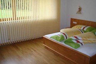 Steingrund 90 m² 1