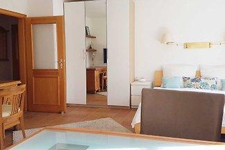 Wohnung 5