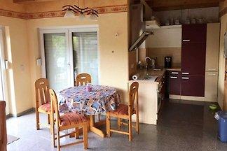 Kuća za odmor Dopust za oporavak Loissin