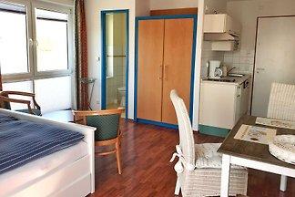 Hafen-Residenz - Appartement 31