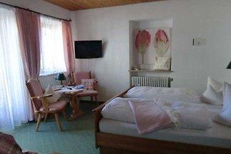 Doppelzimmer seitl. gr.1