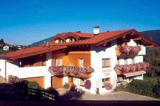 Vakantie-appartement Gezinsvakantie Telfes im Stubai