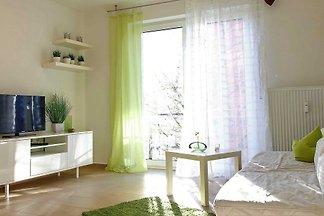 BodenSEE City Apartment Friedrichshafen