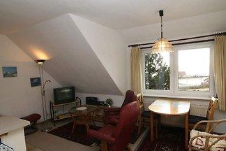 Apartamento en Hörnum