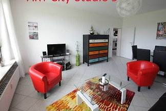 Art City Studio 9