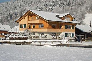 Studio Panoramablick